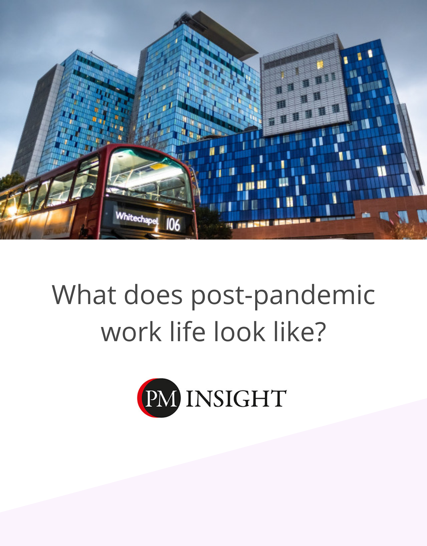 Post pandemic cover-1