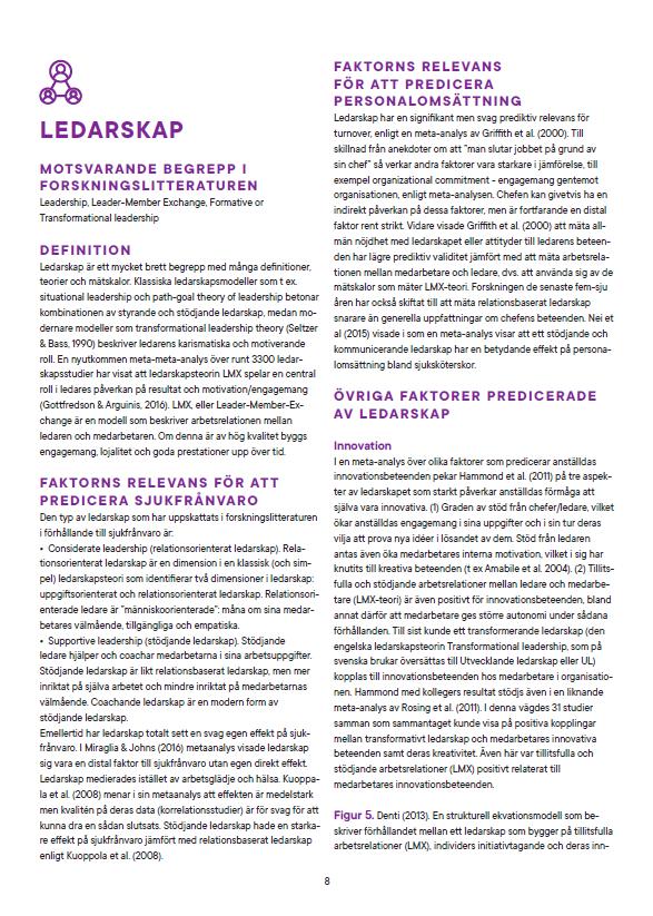 Whitepaper-forskning2-1