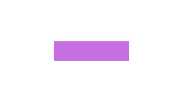 elite-hotels-of-sweden