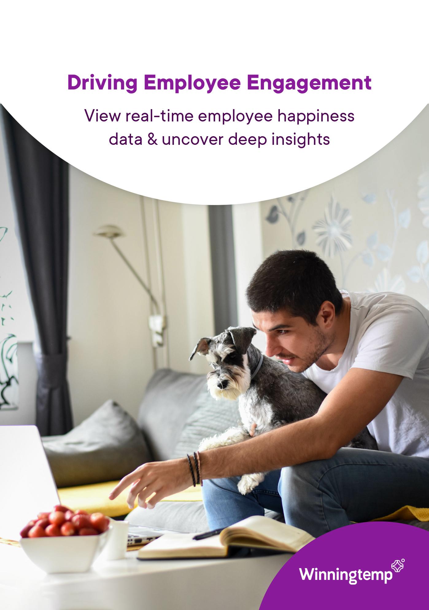 Virtual HR Summit-A4 ad